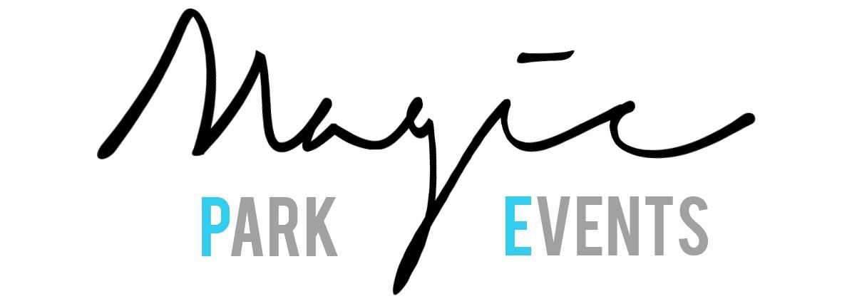 Eventos, Ocio y Restauracion